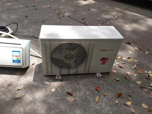 海尔空调怎么用才省电的技巧