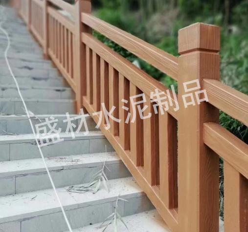 广东省水泥仿石生产厂家首选