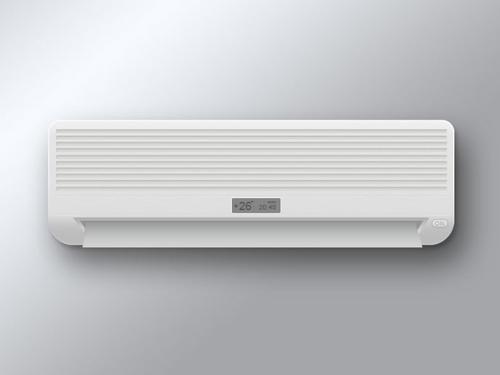 空调维修费用要多少钱