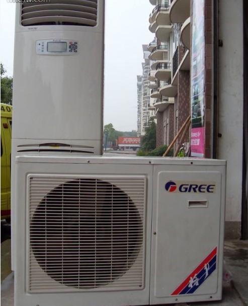 空调遥控不开机的检测处理方法