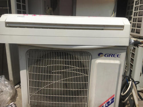 空调出现制热效果差的原因
