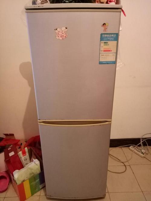 家用空调冷效果差应该怎么处理