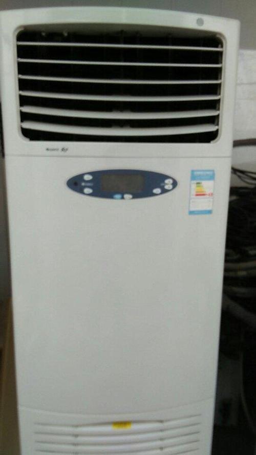 中央空调不经常保养会很耗电