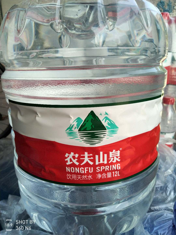 桶装水的饮水机如何消毒
