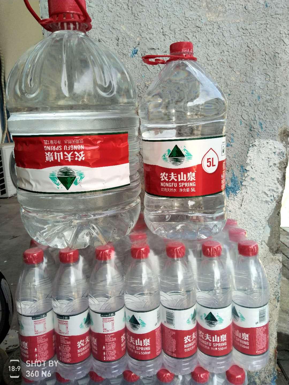儿童多喝水有好处