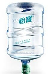 南昌高新区送怡宝桶装水