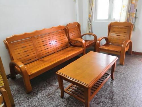 家具回收的三个误区