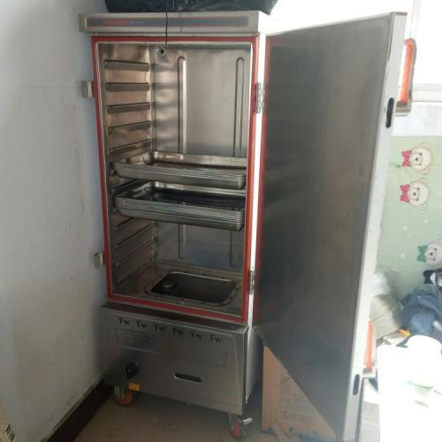 二手冰箱的回收的标准
