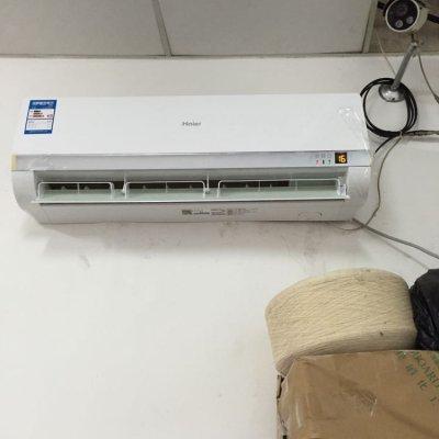 惠阳专业空调维修