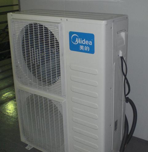 惠阳正规空调维修公司服务电话