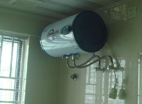 惠阳地区各种家电上门维修