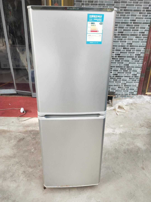 惠阳家电冰箱维修