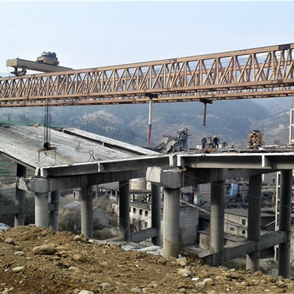 重庆桥梁切割要怎么做承载力评定
