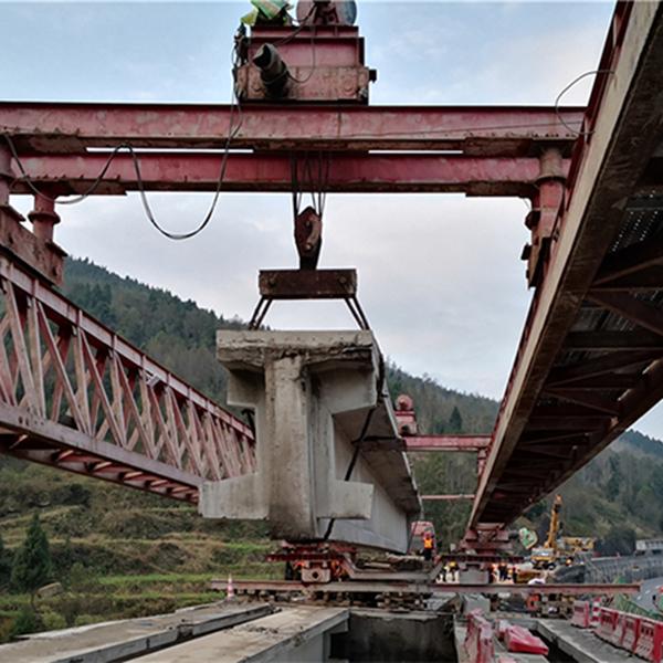 桥梁切割拆除的要求有哪些