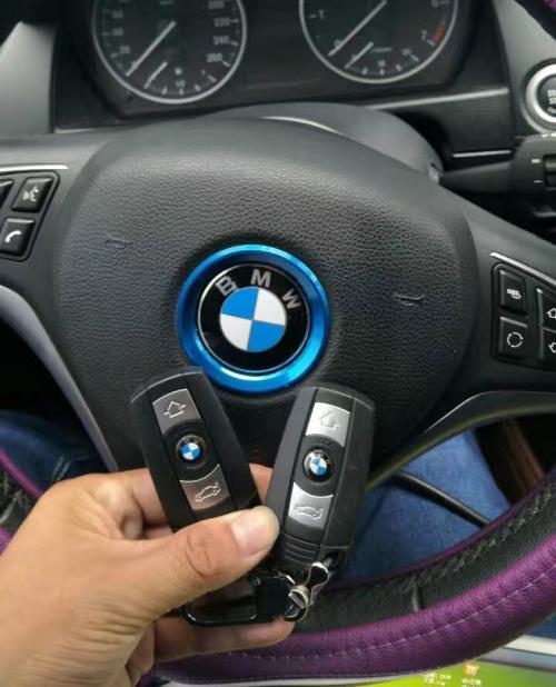 盘州市盘县专业开车锁配车钥匙