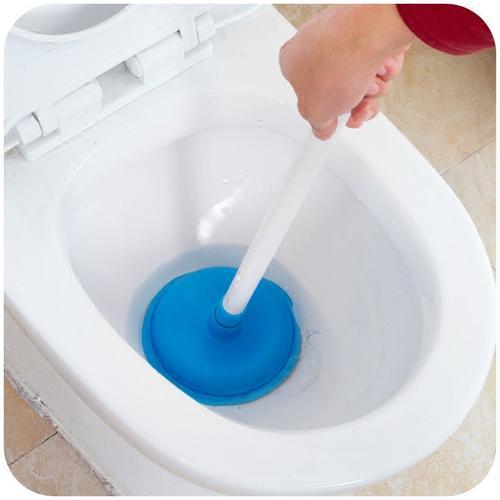 慈溪厕所疏通