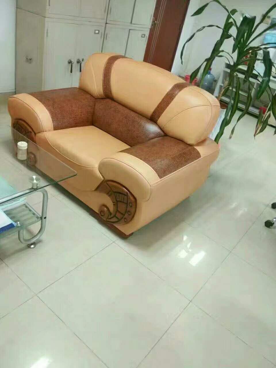 沙发翻新软包需要注意这些问题