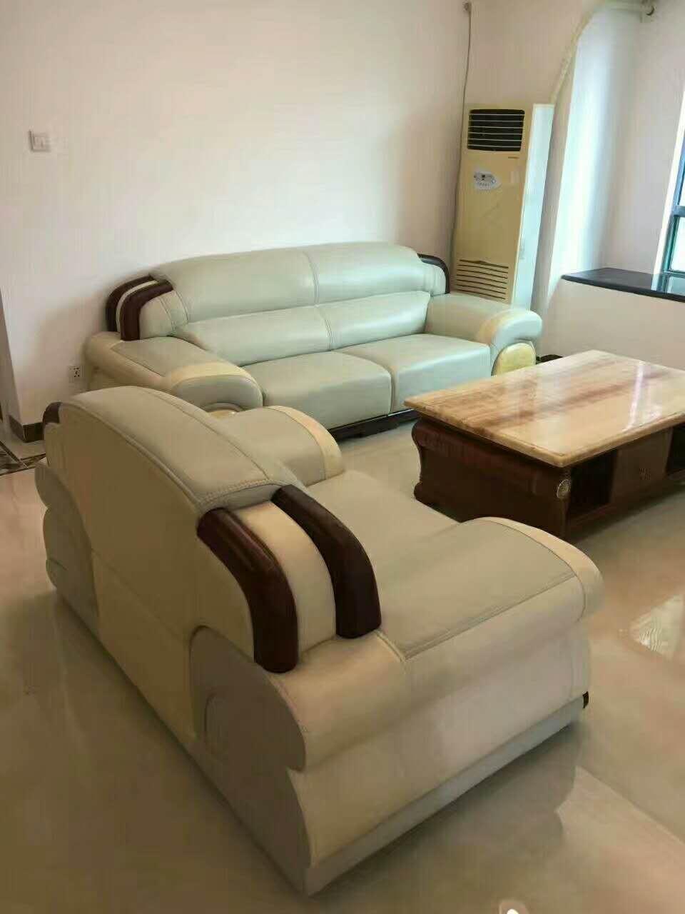 沙发翻新有哪些留意事项