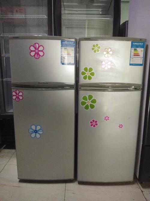 冰箱常见的两个故障如何维修