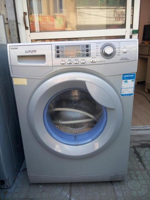 滚筒洗衣机电机转动正常波轮不转怎么办