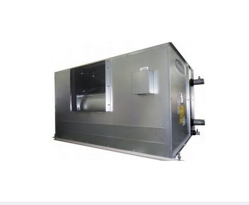 格力空调漏水处理方法