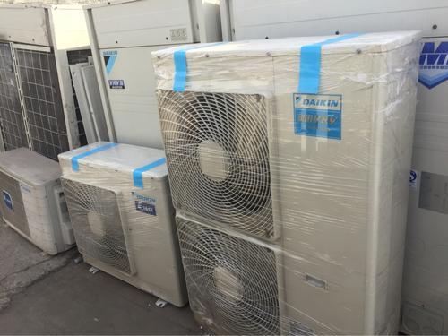 大金空调无法制热是什么情况