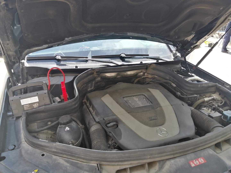 汽车发动机突然熄火怎么办
