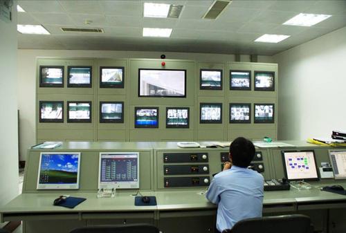 企业安装监控的8大必要原因