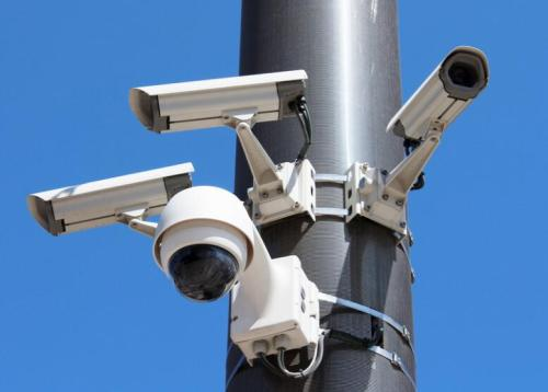 如何选择一个好的监控安装公司