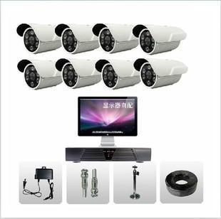 监控安装需要哪些技术要求