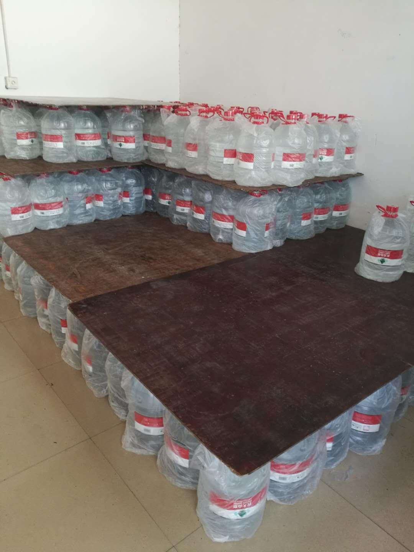 湘潭桶装水公司