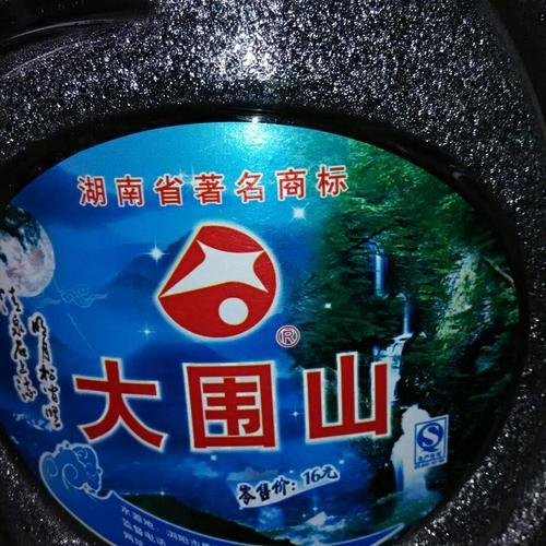 湘潭送水方便快捷