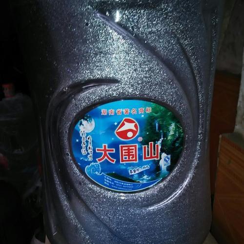 湘潭送水电话24小时在线