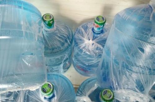 湘潭优质桶装水配送