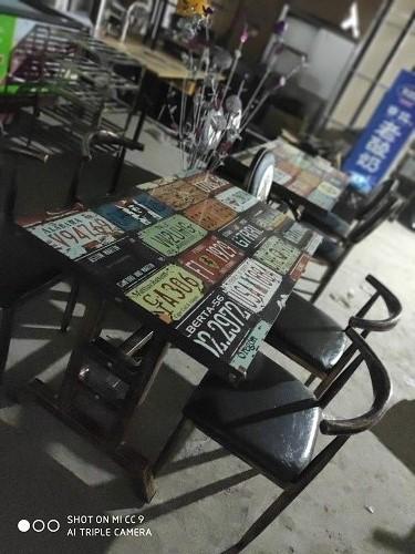 阳泉办公设备回收出售