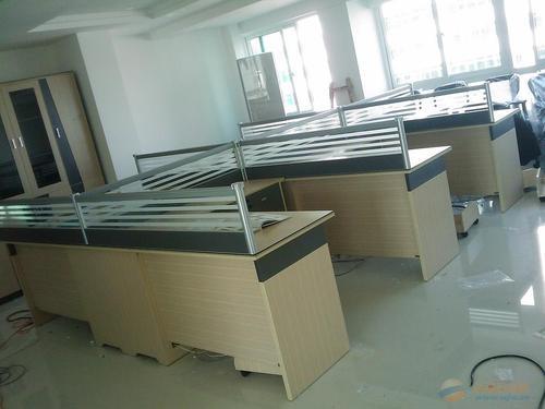 泸州江阳区办公家具维修