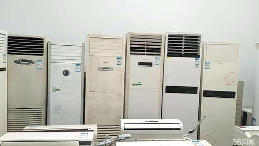 龙岩高价家电回收