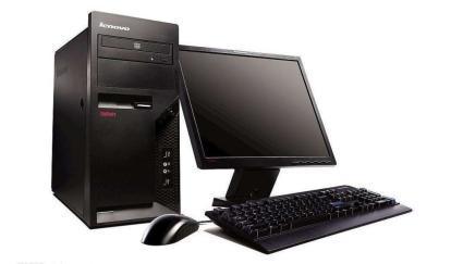电脑主要硬件的常见故障及维修方法