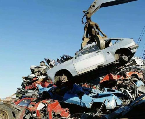 回收台州报废机动车报废标准