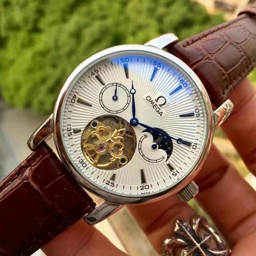 手表回收价格多少折