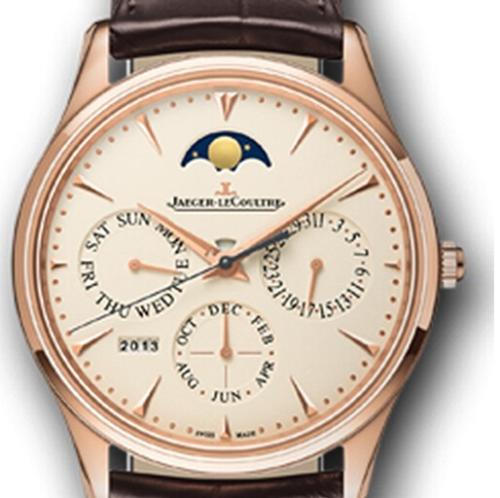 镶钻手表就值钱吗