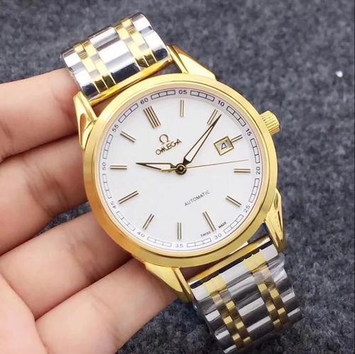 一定要选择正规的手表回收公司