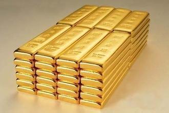 黄金回收质量怎么看