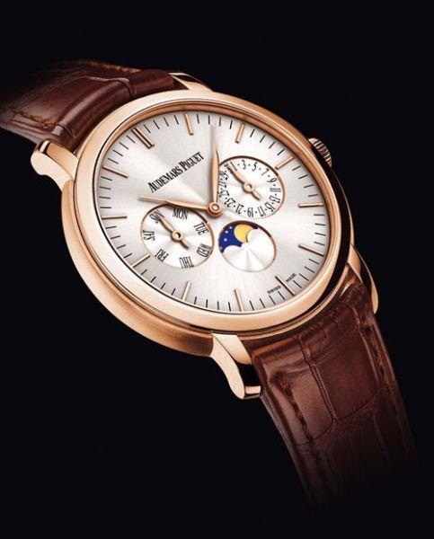 昆仑手表找哪里回收价格高