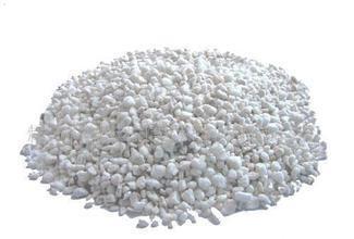 生产珍珠岩的过程