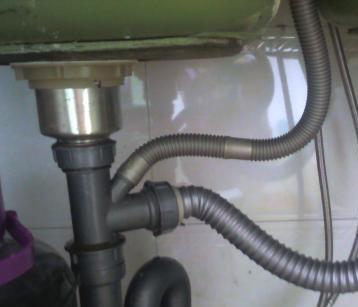 污水管道疏通清理时应注意哪些问题