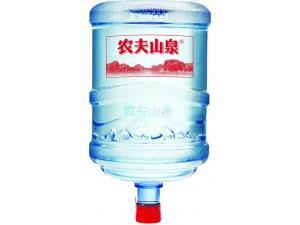 桶装纯净水怎么样