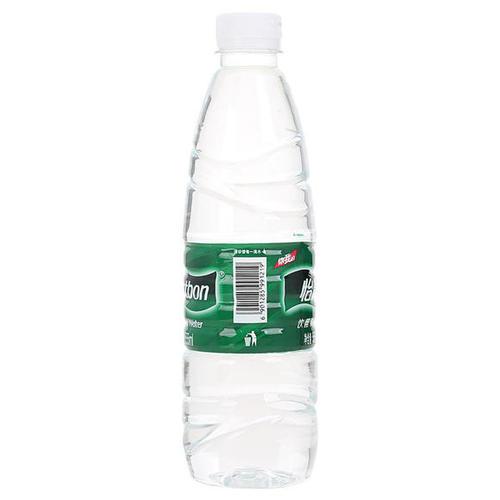 好习惯让你健康饮水