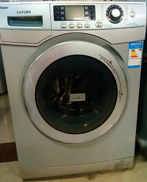 洗衣机边进水边排水故障分析