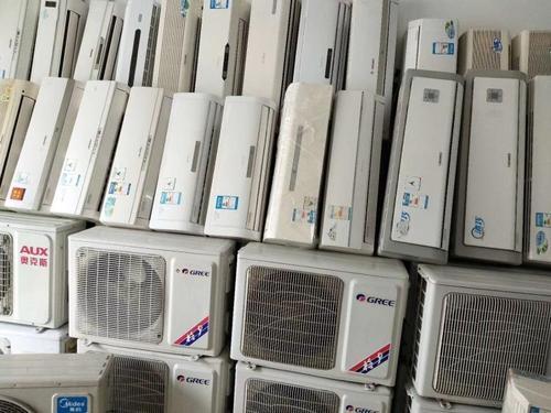 平果空调维修理处理步骤